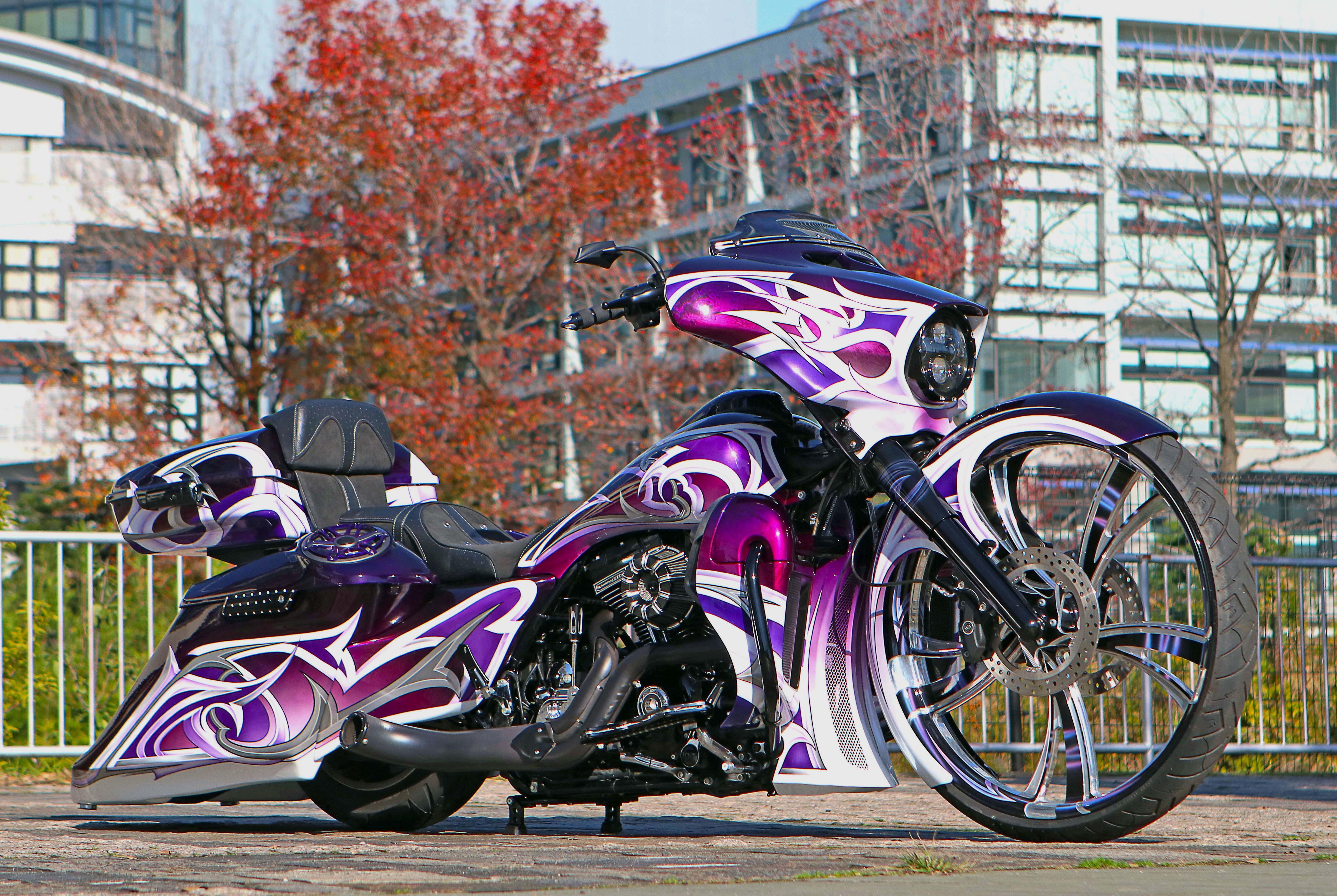 PM54-Cover-Bike